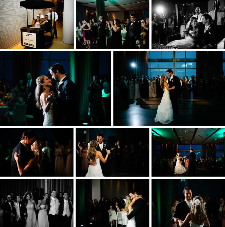 one-atlantic-wedding_59.JPG