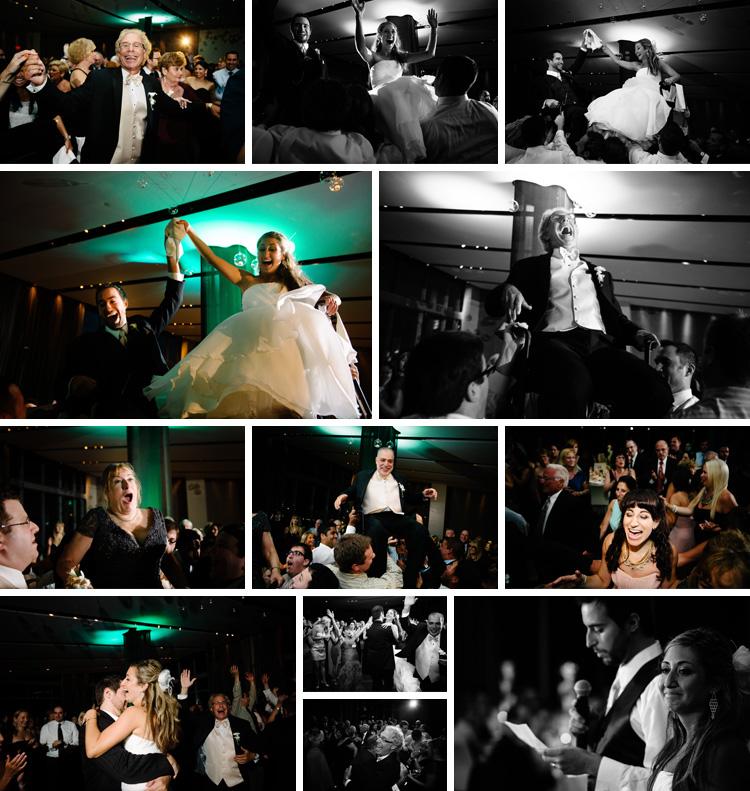 one-atlantic-wedding_60.JPG