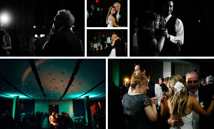 one-atlantic-wedding_61.JPG