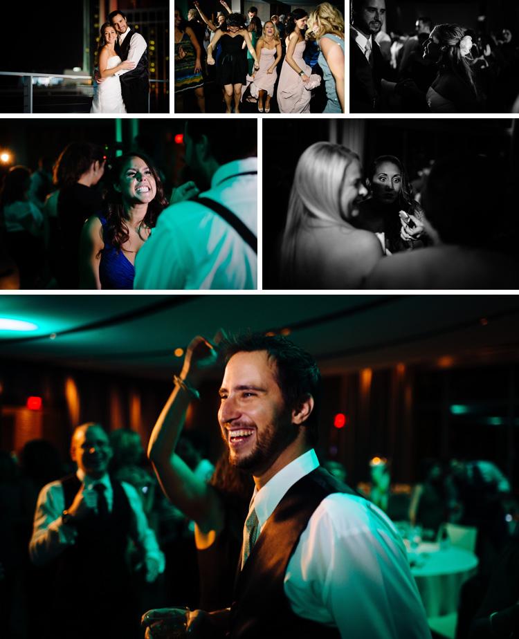 one-atlantic-wedding_62.JPG