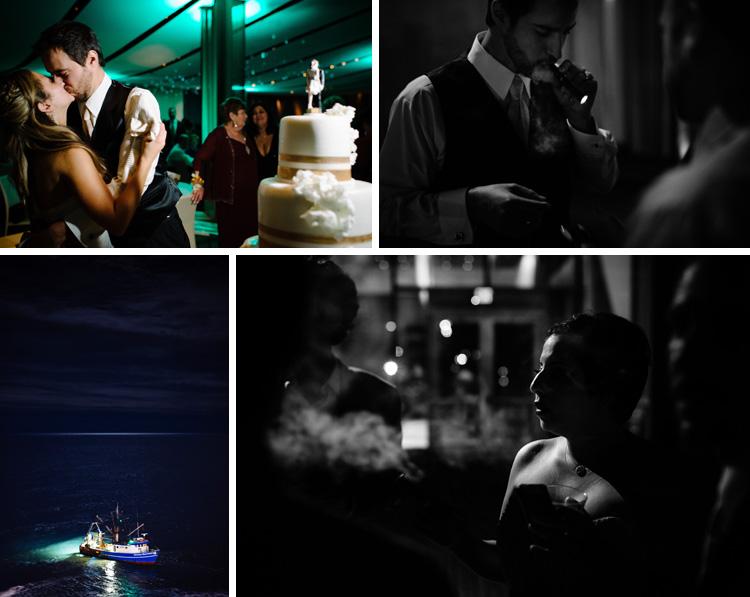 one-atlantic-wedding_63.JPG