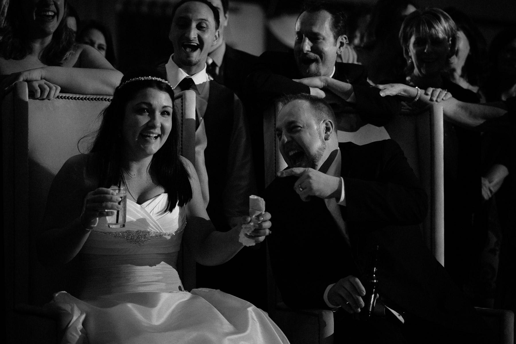 south gate manor wedding photos