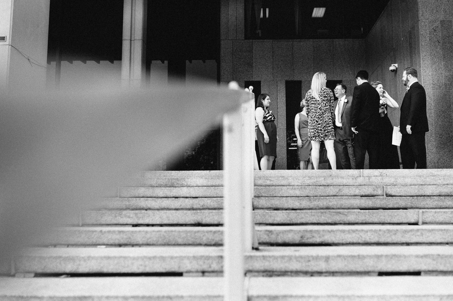 baltimore-courthouse-wedding-3.jpg