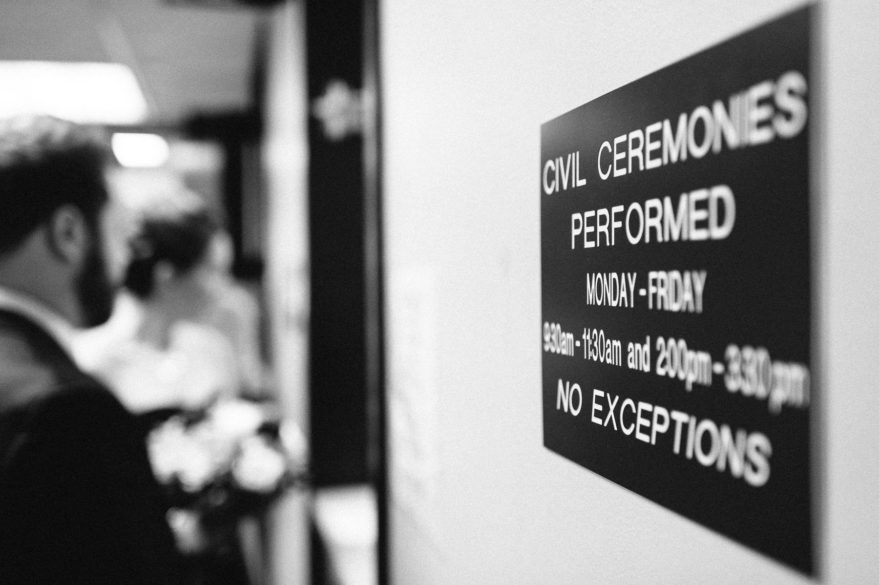 baltimore-courthouse-wedding-5.jpg