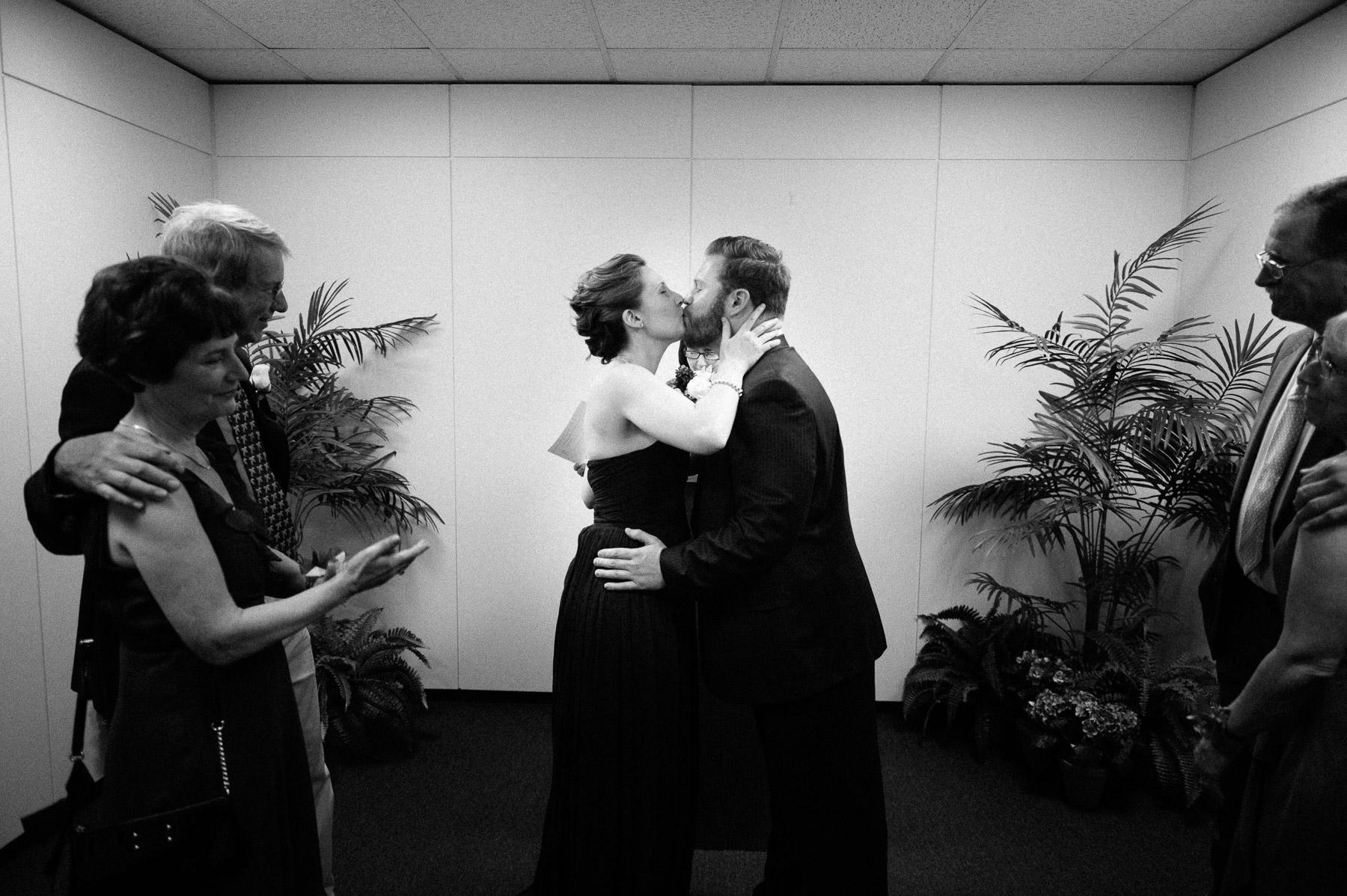 baltimore-courthouse-wedding-7.jpg
