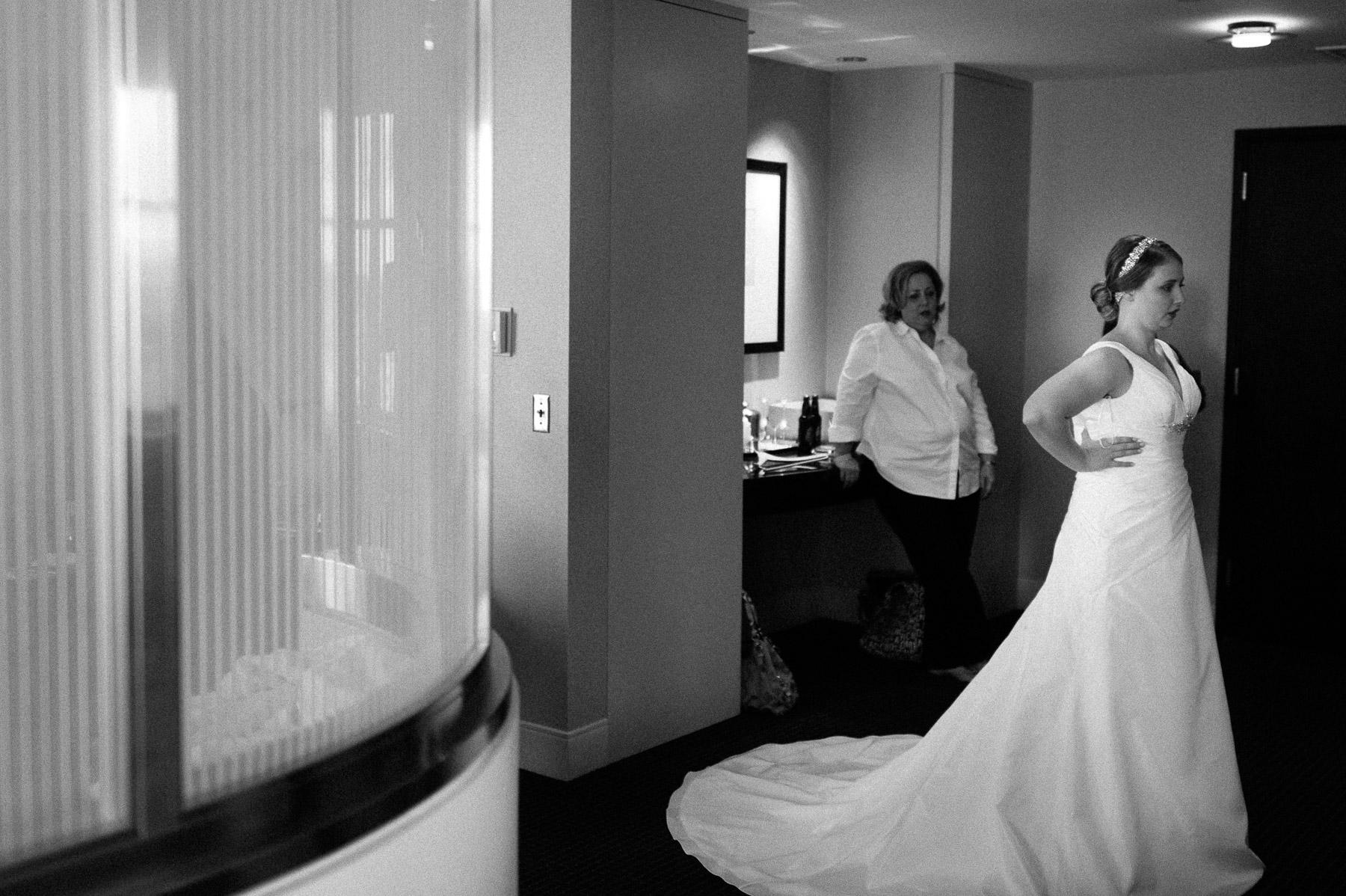 loews philadelphia wedding