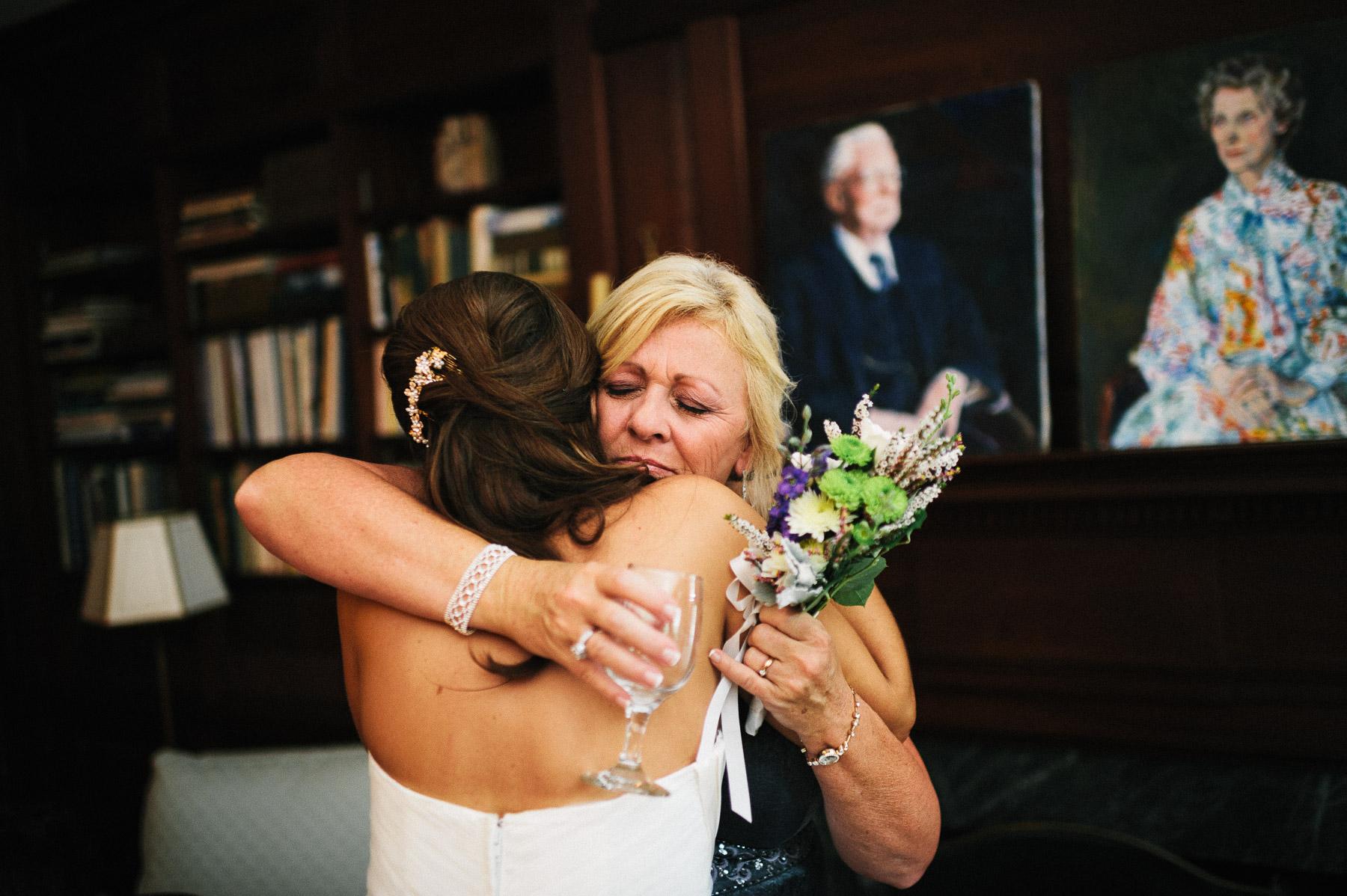 welkinweir wedding