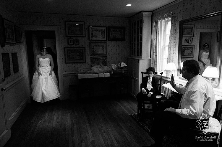 colonial dames wedding photos
