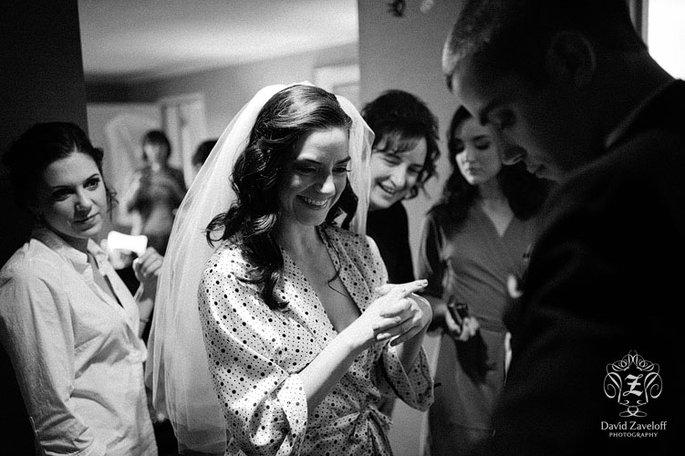 southampton room wedding photos