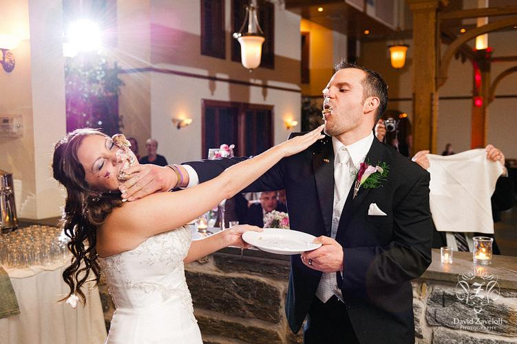 knowlton mansion wedding photos
