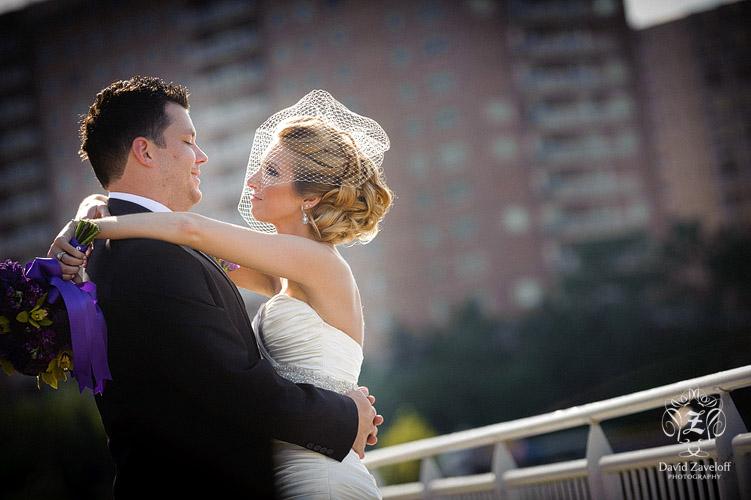 nauvoo grill club wedding photos