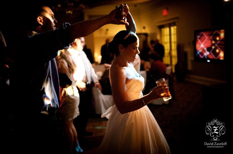 mercer oaks nj wedding photos