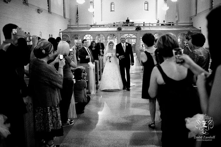 palace in somerset wedding
