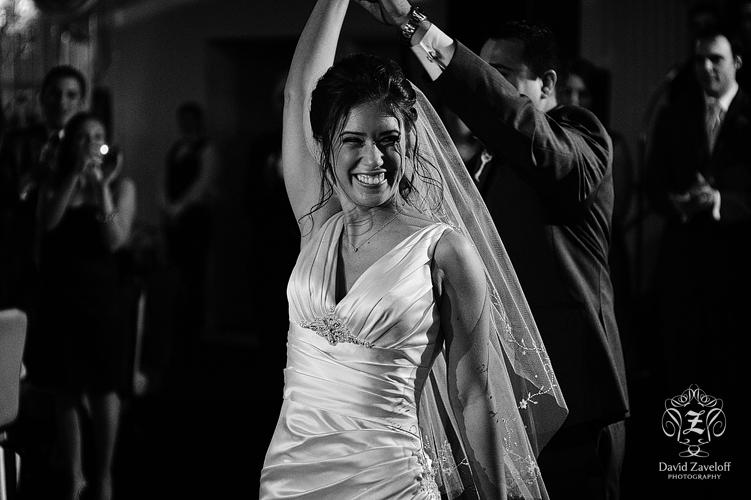 celebrations wedding
