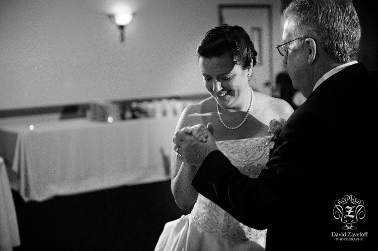 peoples light and theater wedding photos