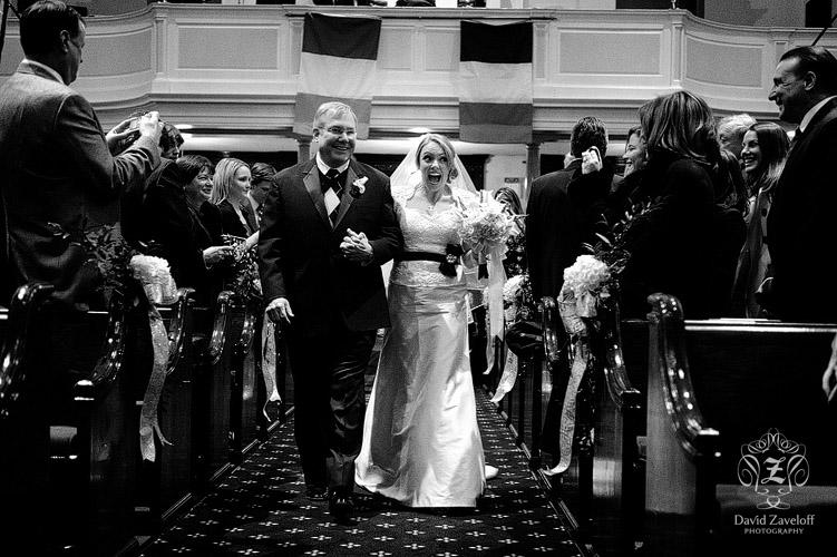 racquet club philadelphia wedding