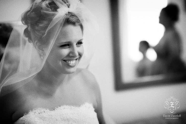 riverdale manor wedding photos