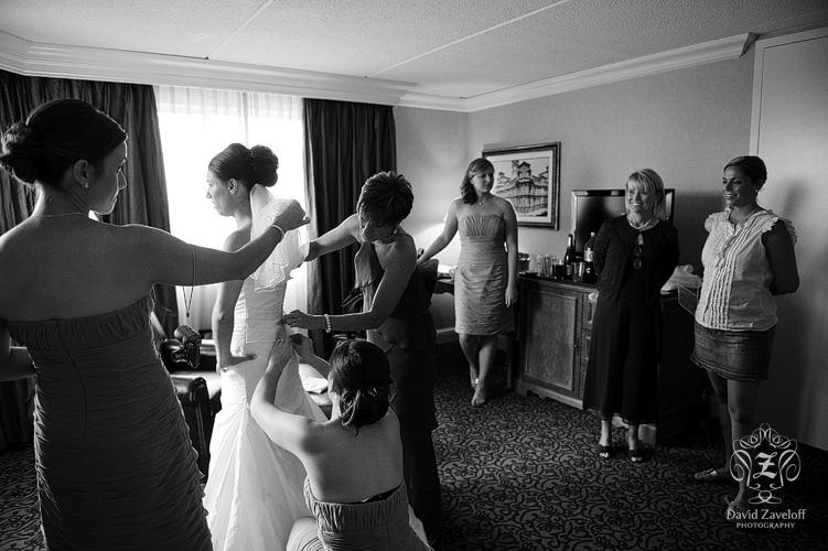 drexelbrook wedding