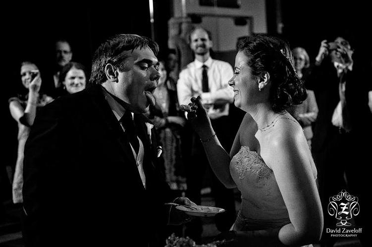 penn museum wedding photos