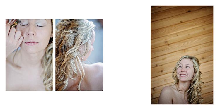 penns-peak-wedding_1.jpg
