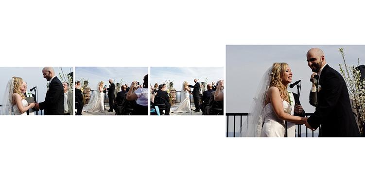 penns-peak-wedding_4.jpg