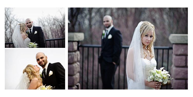 penns-peak-wedding_5.jpg