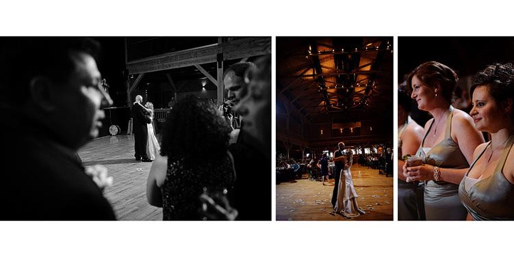 penns-peak-wedding_8.jpg