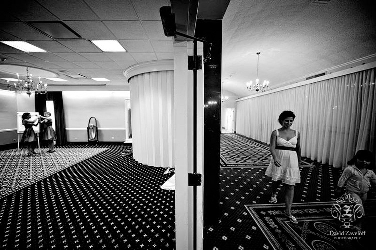 dupont country club wedding photos