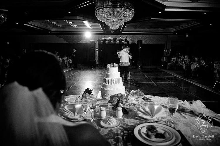 imperia wedding