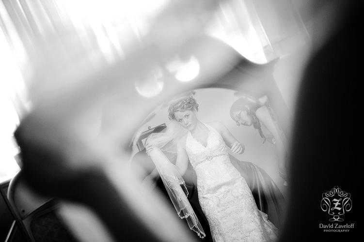 richmond hall forge wedding