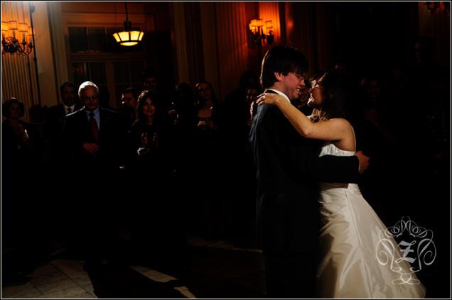 racquet club philadelphia wedding photos