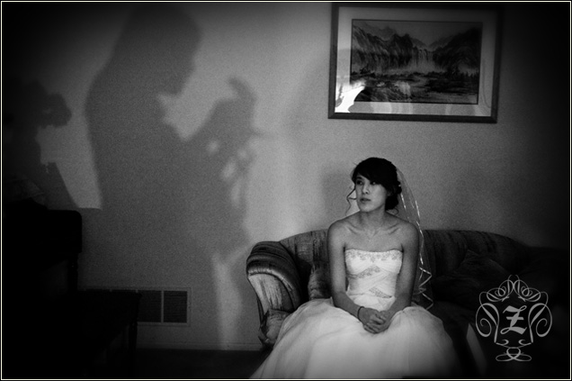 nassau inn wedding