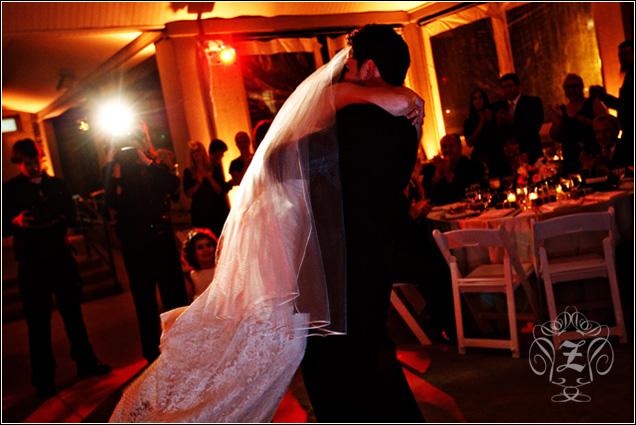 abington arts center wedding photos