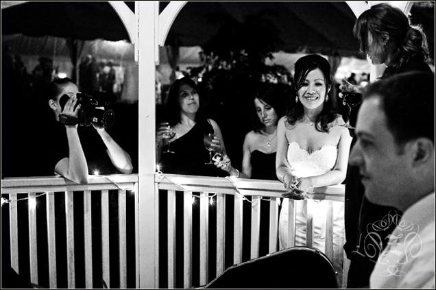 brandywine manor wedding