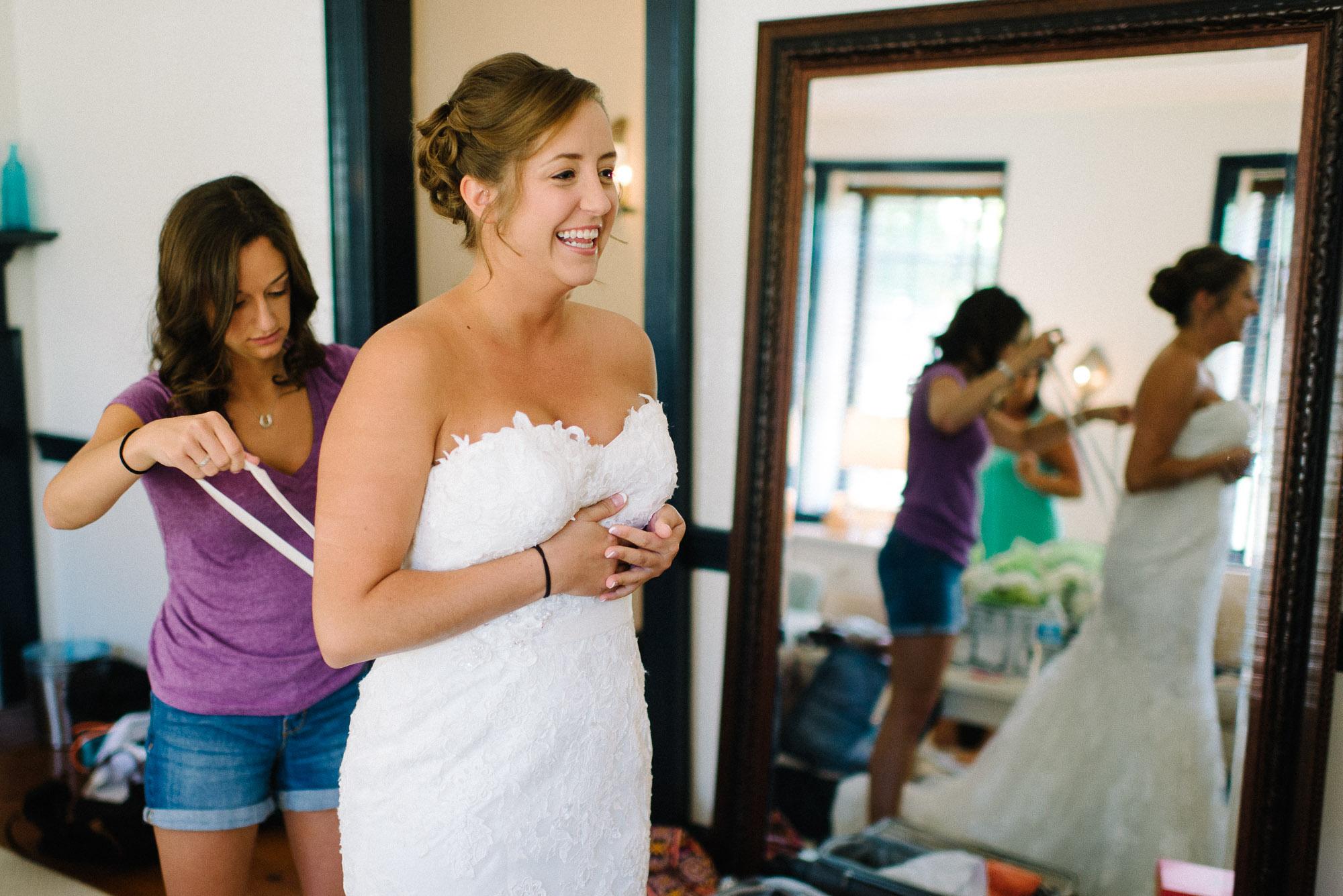 farm-at-eagles-ridge-wedding-photos-24.jpg