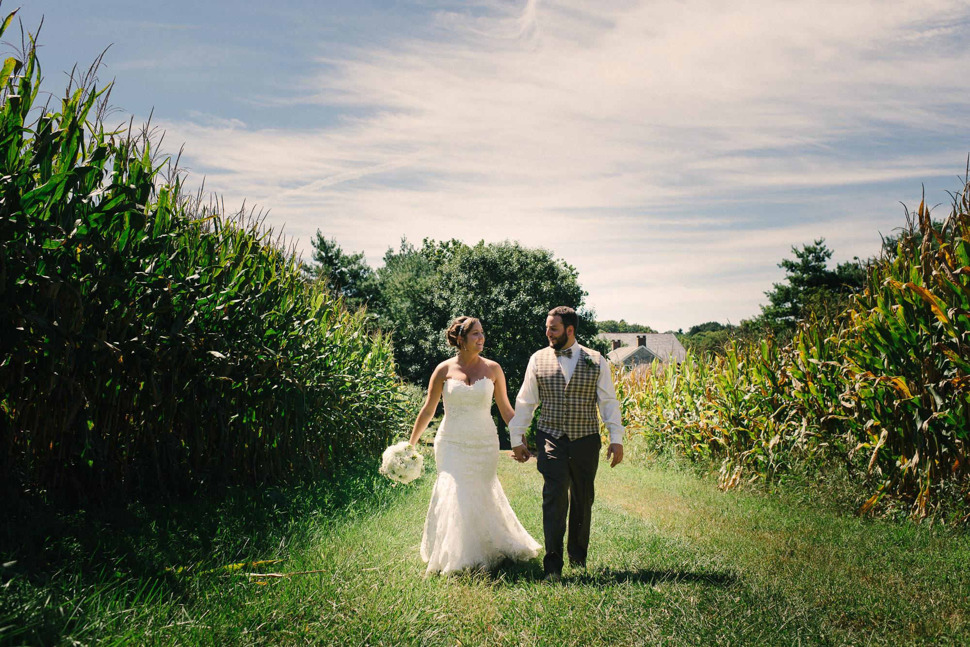 farm at eagles ridge wedding