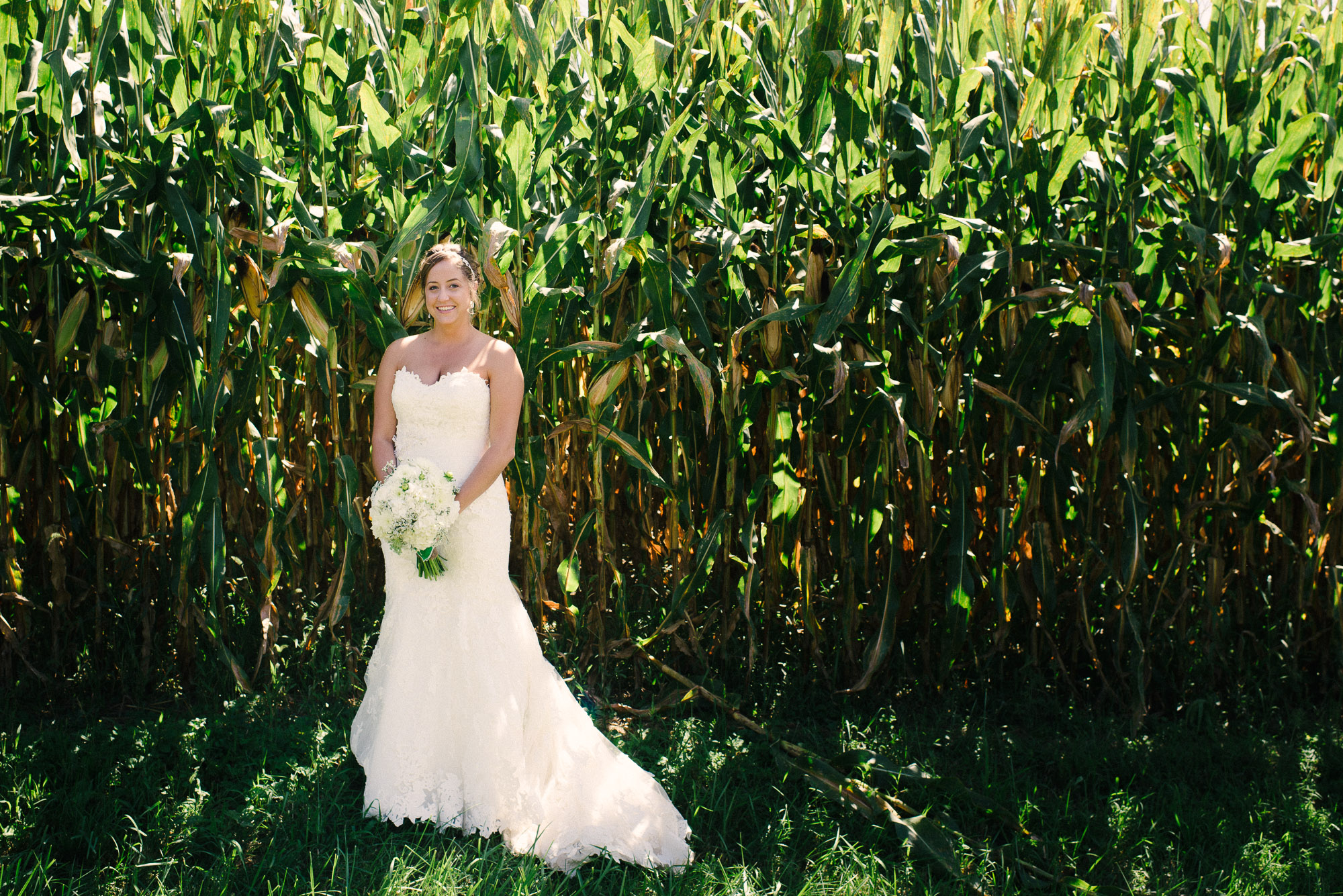 farm-at-eagles-ridge-wedding-photos-41.jpg