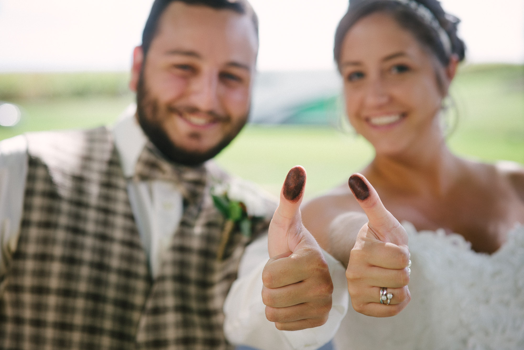 farm-at-eagles-ridge-wedding-photos-44.jpg