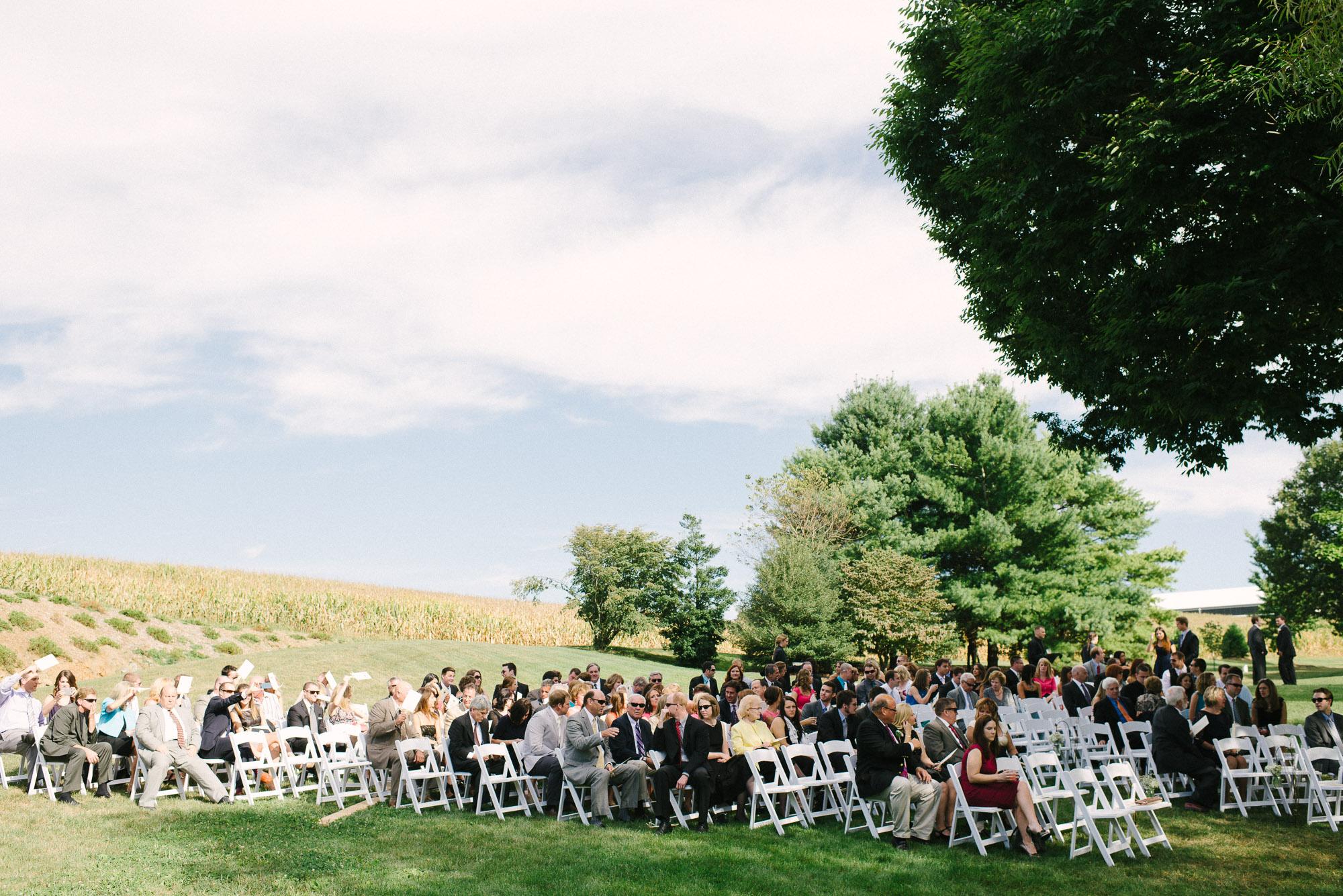 farm-at-eagles-ridge-wedding-photos-53.jpg