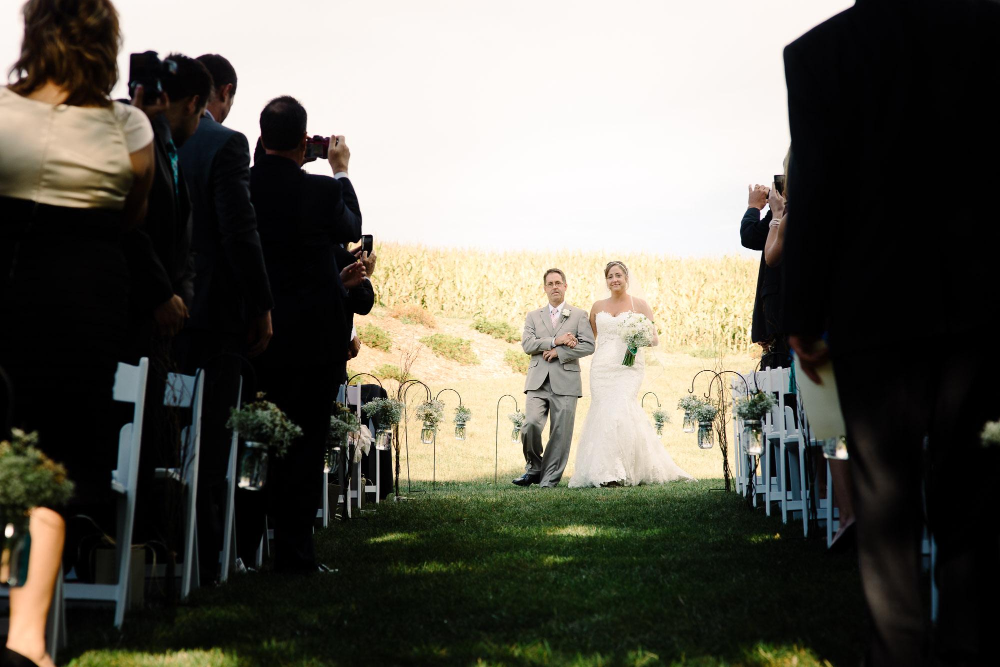 farm-at-eagles-ridge-wedding-photos-55.jpg