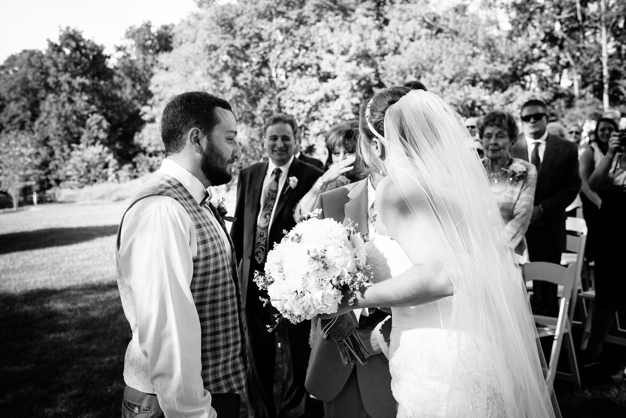 farm-at-eagles-ridge-wedding-photos-58.jpg