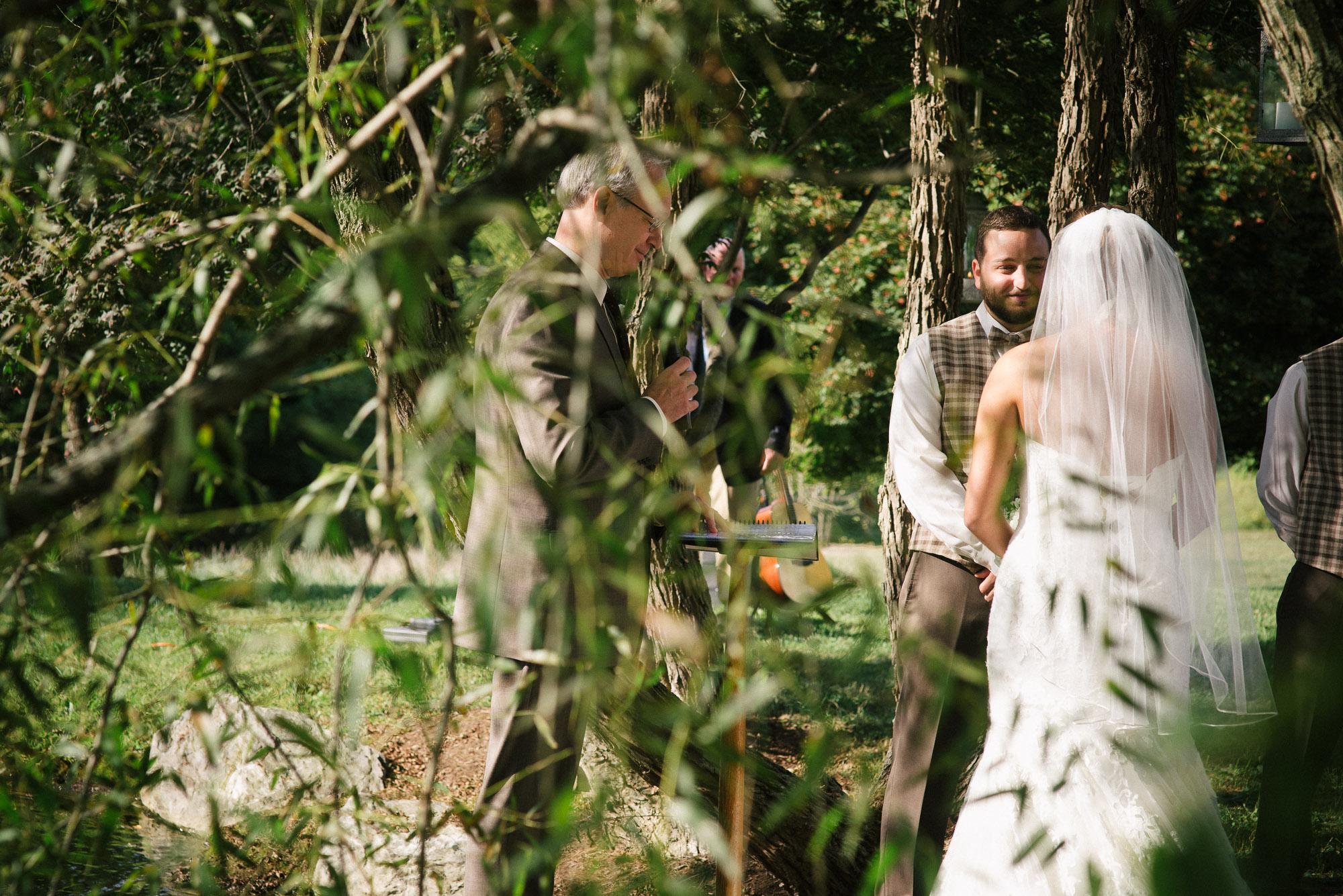 farm-at-eagles-ridge-wedding-photos-60.jpg