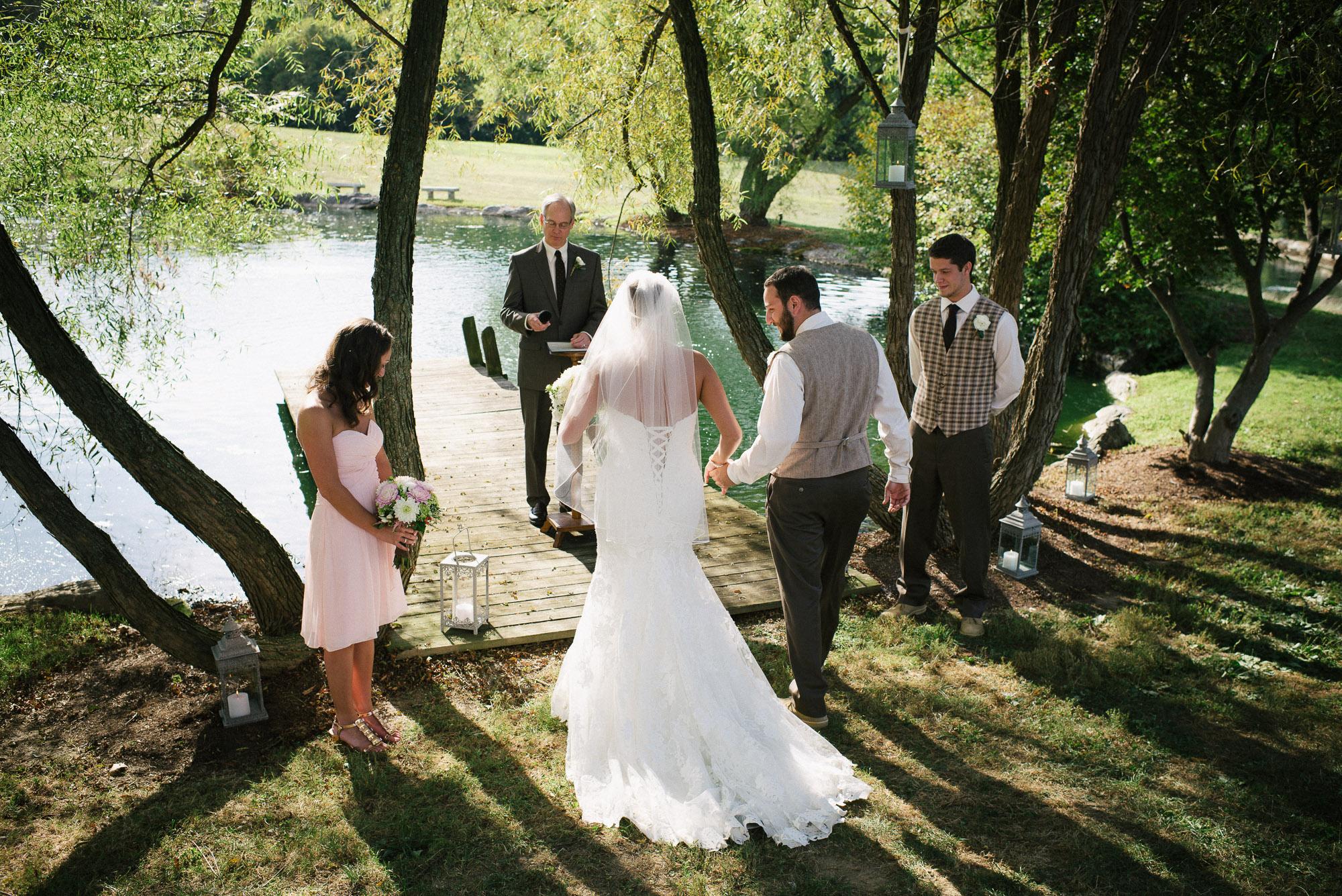 farm-at-eagles-ridge-wedding-photos-59.jpg