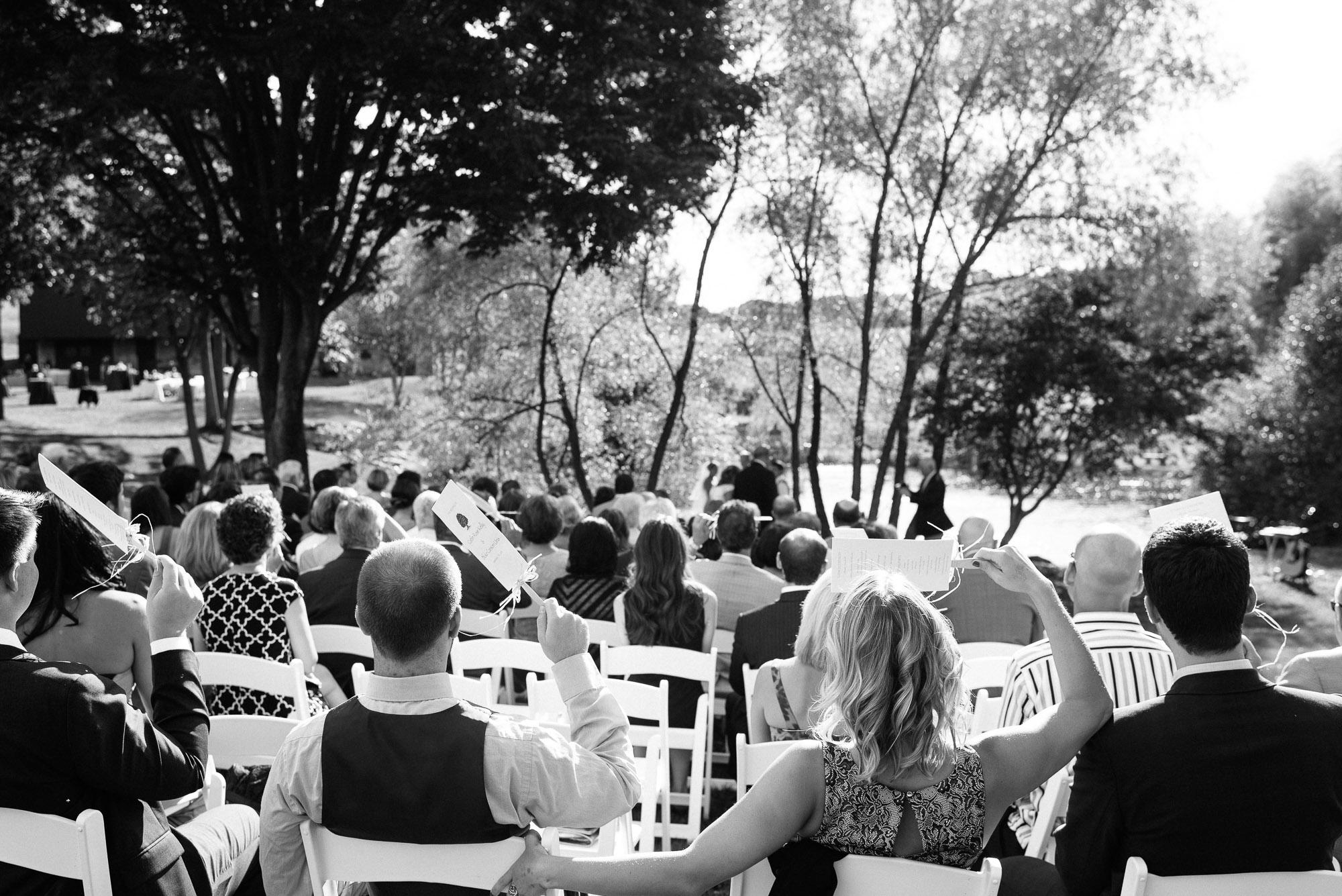 farm-at-eagles-ridge-wedding-photos-62.jpg