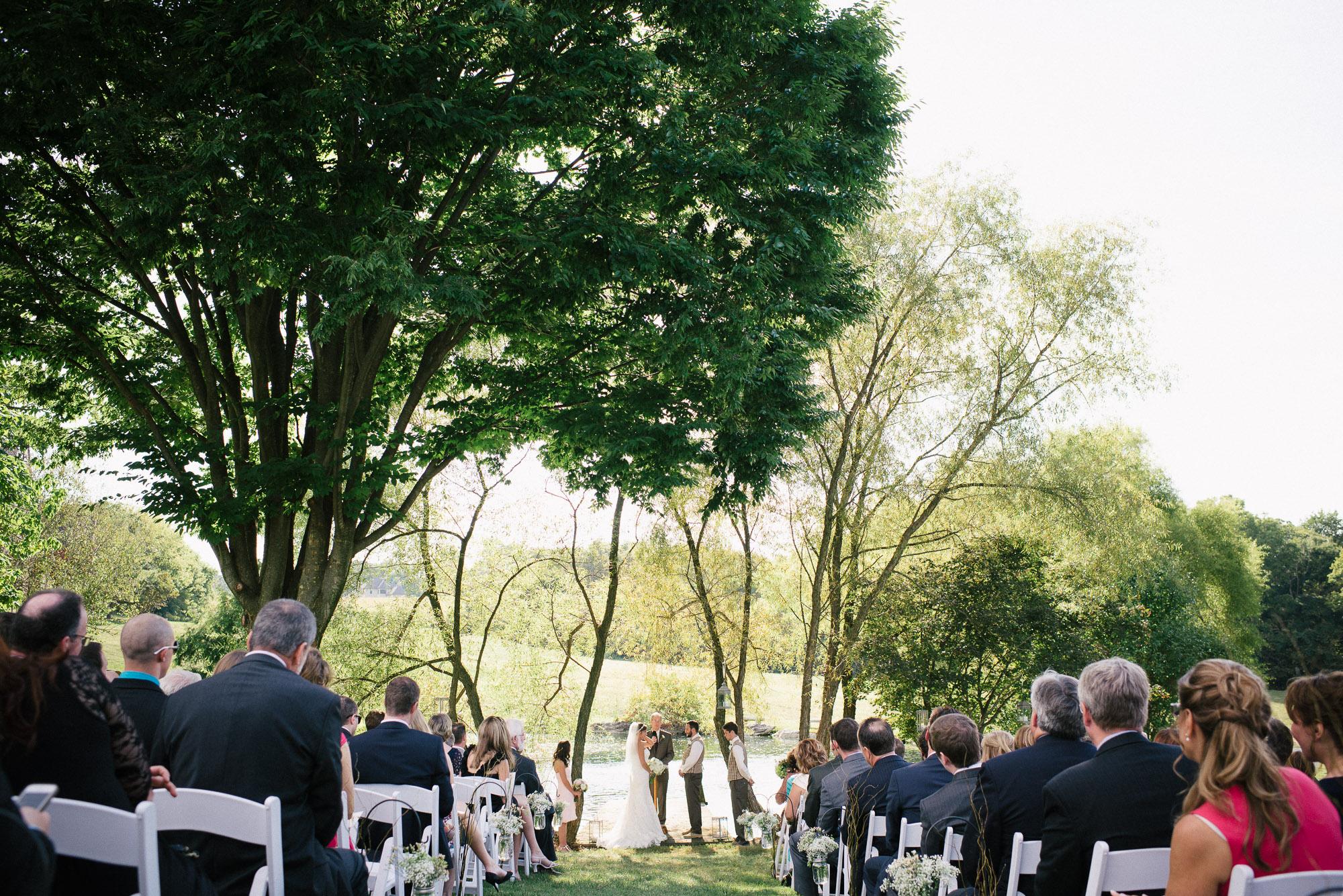 farm-at-eagles-ridge-wedding-photos-61.jpg