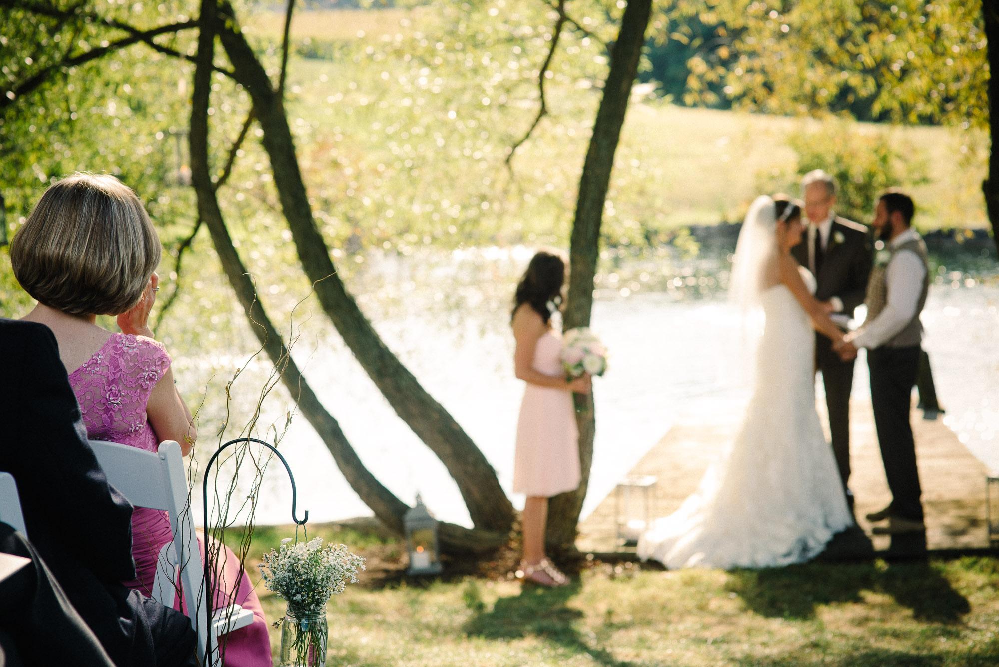 farm-at-eagles-ridge-wedding-photos-66.jpg