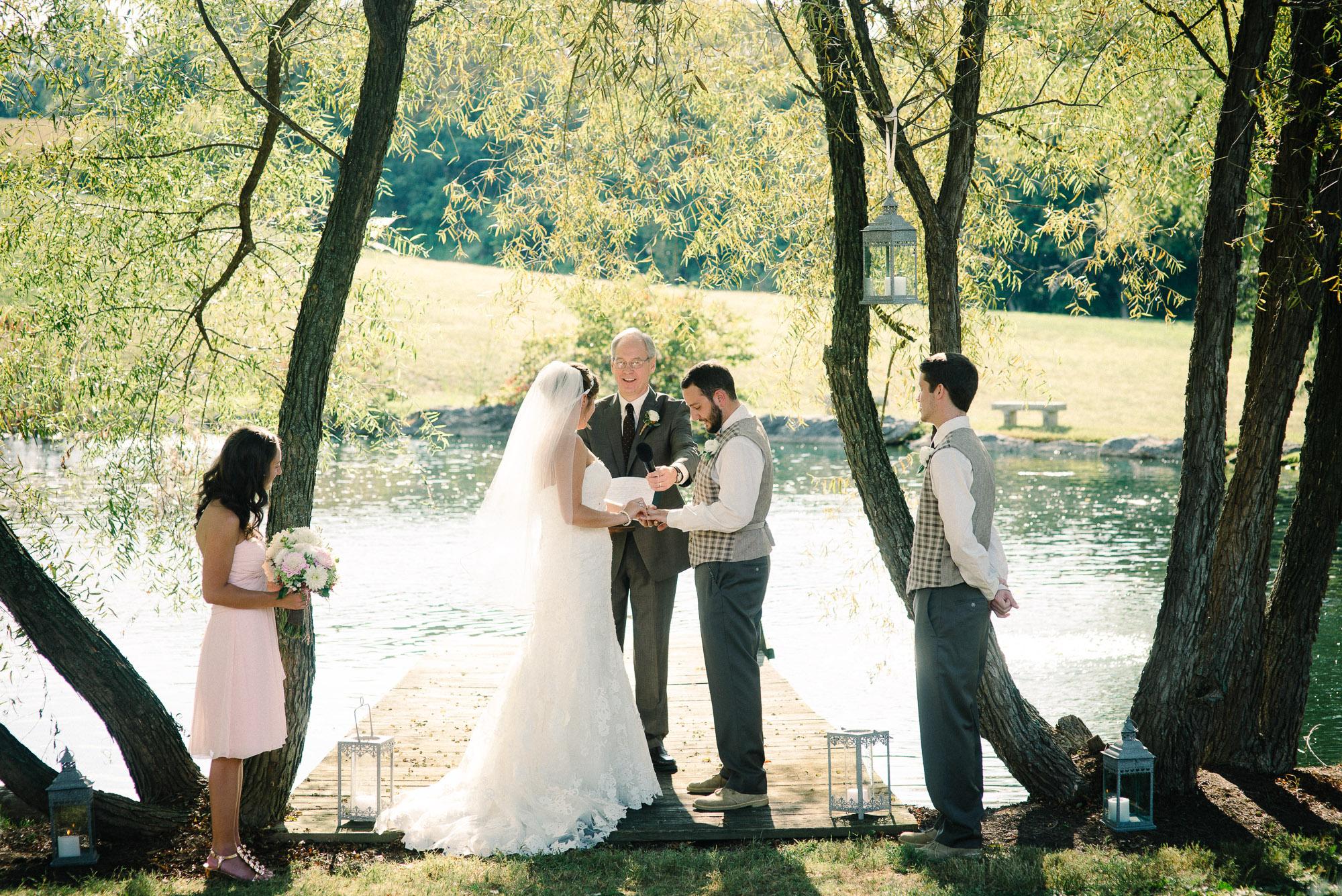 farm-at-eagles-ridge-wedding-photos-68.jpg
