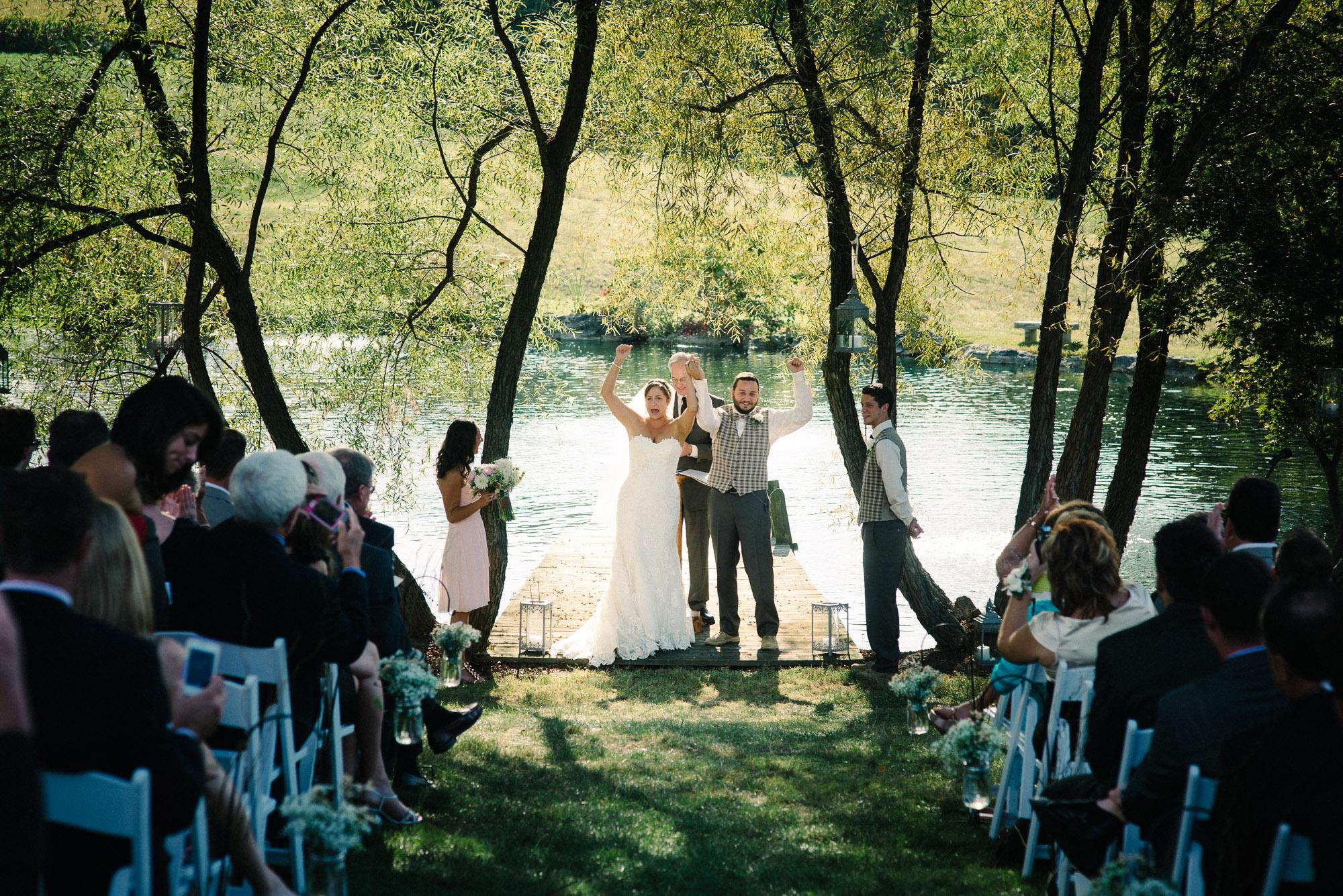 farm-at-eagles-ridge-wedding-photos-70.jpg