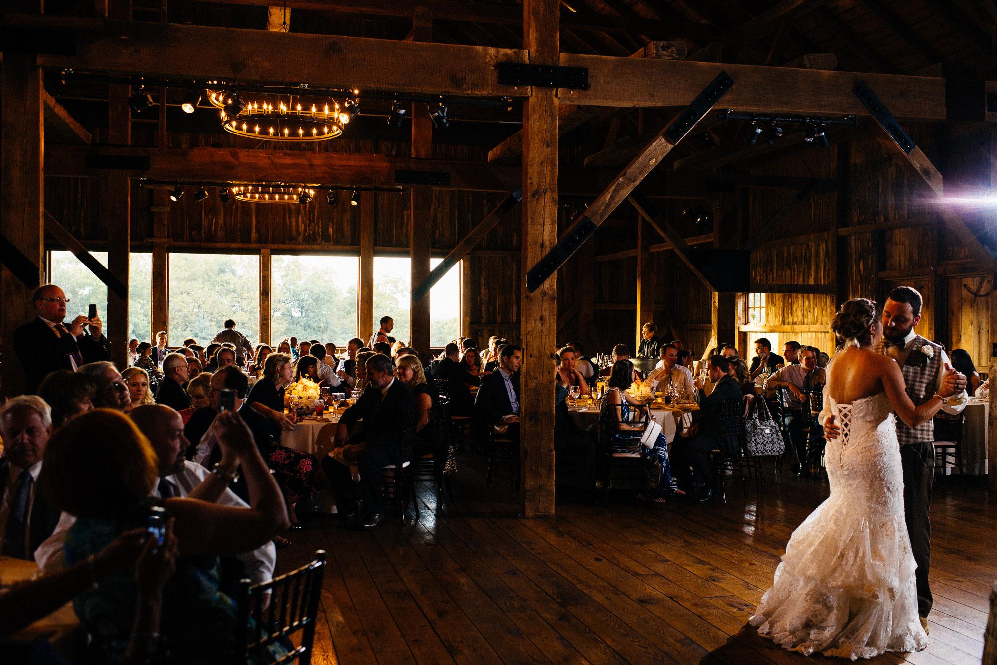 farm-at-eagles-ridge-wedding-photos-86.jpg