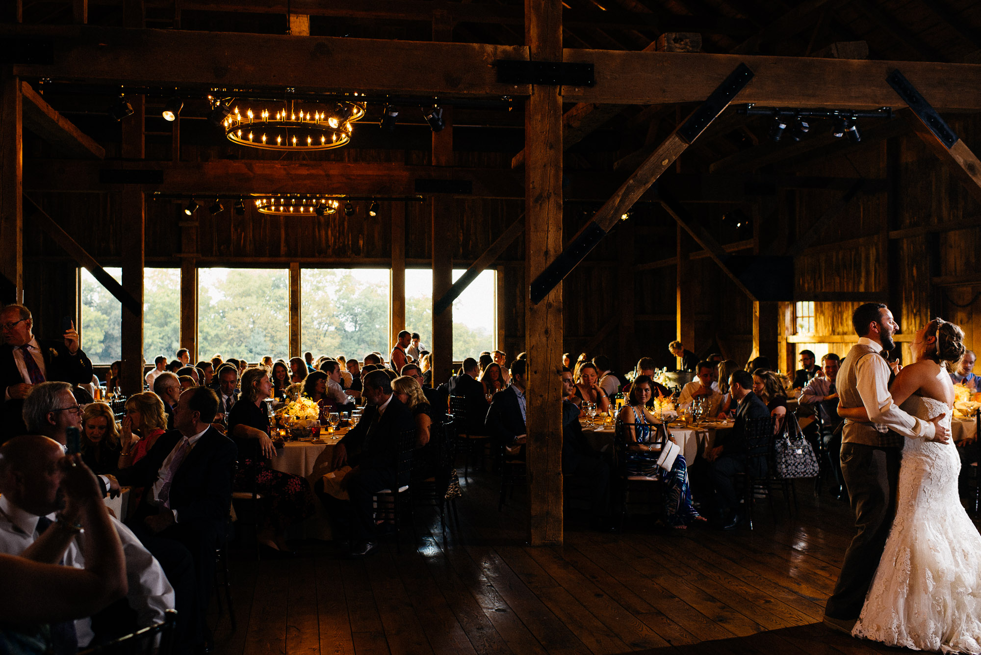 farm-at-eagles-ridge-wedding-photos-87.jpg
